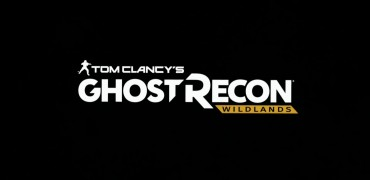Ghost Recon Wildlands Closed Beta starts February 3rd until February 6th