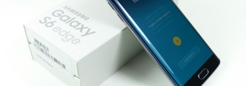Samsung Galaxy S6 Edge (15)