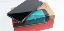Review: Vodafone Smart Prime 6
