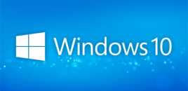 Windows 10 set to arrive on July 29th, free upgrade for Windows 7 and 8 users