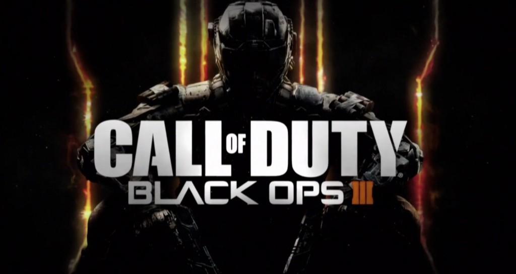 blacks ops 3