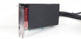Review: AMD Fury X