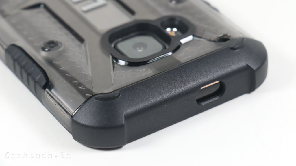HTC One M9 UAG Cover (14)