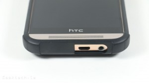HTC One M9 UAG Cover (8)