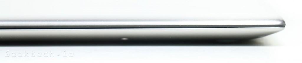 Toshiba-KIRAbook-7 small