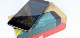 Review: Vodafone Smart Ultra 6
