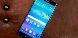 Samsung announce Galaxy S6 Edge+ and Galaxy Note 5