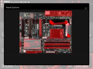 MSI Z170 Gaming M5 BIOS (7)