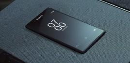 Sony Xperia Z5 Spectre Edition pre-orders go live with Vodafone Ireland
