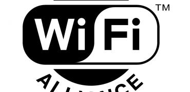 802.11ah WiFi (HaLow) standard finalised, will offer longer range for less power