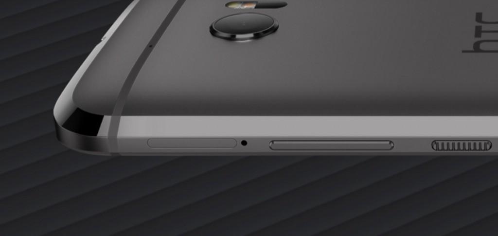 HTC 10 2