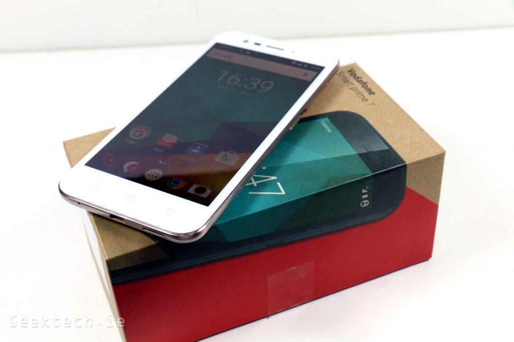 Vodafone Smart Prime 7 (13)