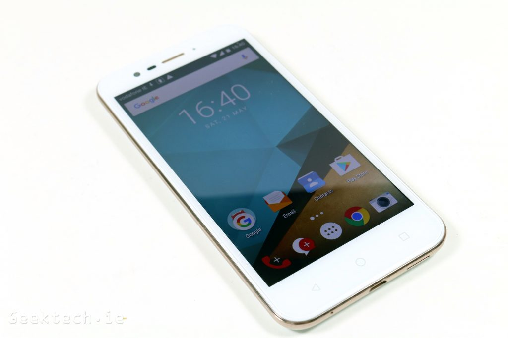 Vodafone Smart Prime 7 (15)