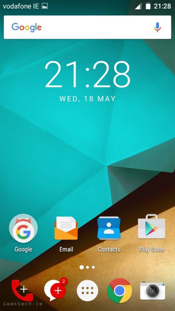 Vodafone Smart Prime 7 UI (4)