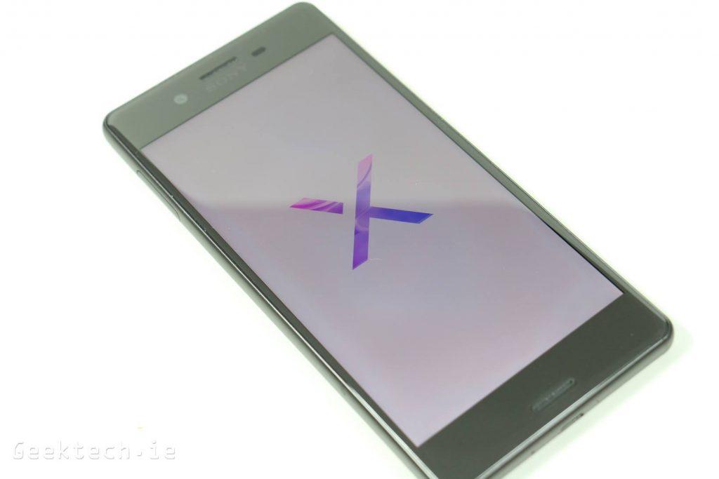 Sony Xperia X (5)