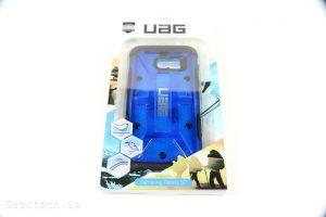 UAG Cobalt for S7 (1)