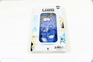 UAG Cobalt for S7 (2)