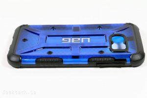 UAG Cobalt for S7 (5)