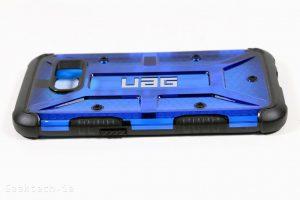 UAG Cobalt for S7 (7)