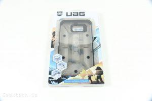 UAG S7 Edge Ash (1)