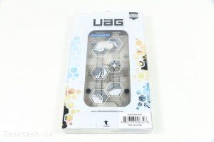 UAG S7 Edge Ash (2)