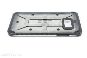 UAG S7 Edge Ash (3)