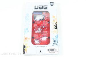 UAG S7 Edge Magma (2)