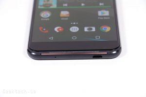vodafone-smart-platinum-7-2