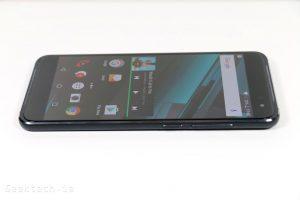 vodafone-smart-platinum-7-3