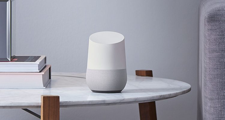 google-home-0-0