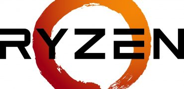 AMD Ryzen 7 officially ships 2nd of March, pre-orders start now