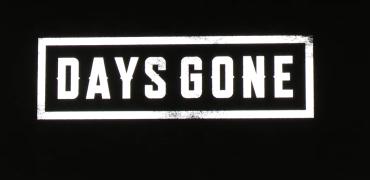 Sony release new 'Days Gone' gameplay demo