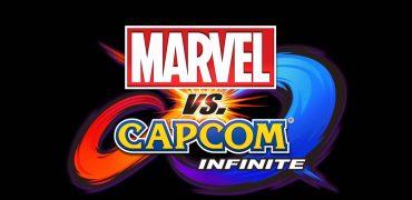 Marvel Vs Capcom Infinite gets new trailer, arrives September 19th 2017