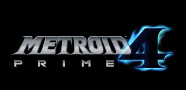 Nintendo announce Metroid Prime 4