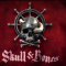 Ubisoft new IP Skull and Bones centres Pirate ship battles