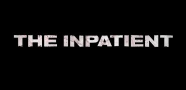 Sony announce new PlayStation VR titles 'The Inpatient', and 'Bravo Team'