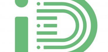 iD Mobile Ireland enters provisional liquidation