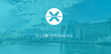 Dublin Tech Summit set for April 18th and 19th in the Convention Centre Dublin