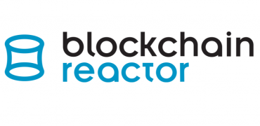 Dublin based Blockchain Reactor gains investment from Razor Communications