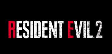 Resident Evil 2 remake announced, arrives January 2019