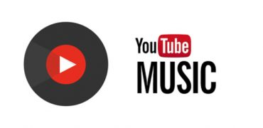 YouTube Premium and YouTube Music arrive in 11 new countries
