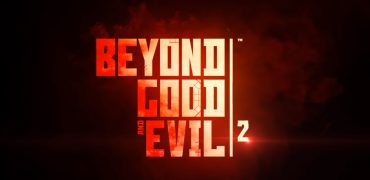 Beyond Good And Evil 2 cinematic trailer released