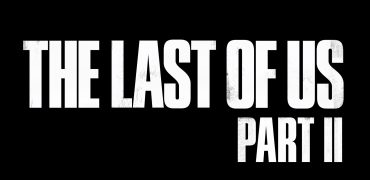 Last of Us Part 2 gameplay trailer is stunning and intense