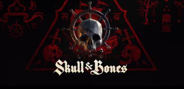 Skull & Bones gameplay demo and new cinematic trailer released