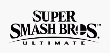 Super Smash Bros. Ultimate includes every character from the franchise