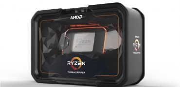 AMD's massive 32-core Threadripper chip now available for pre-order
